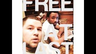 S-X - Free At Last (feat Childish Gambino)
