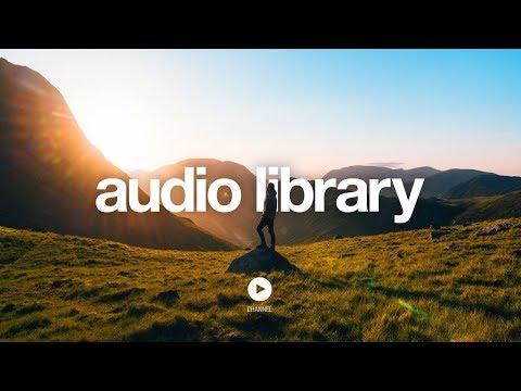 [No Copyright Music] Explore - Ikson