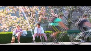 Endrendrum Punnagai - Vaan Engum Nee Minna Official Song Teaser