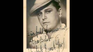 Herbert Ernst Groh - Komm in die Gondel mit Otto Dobrindt
