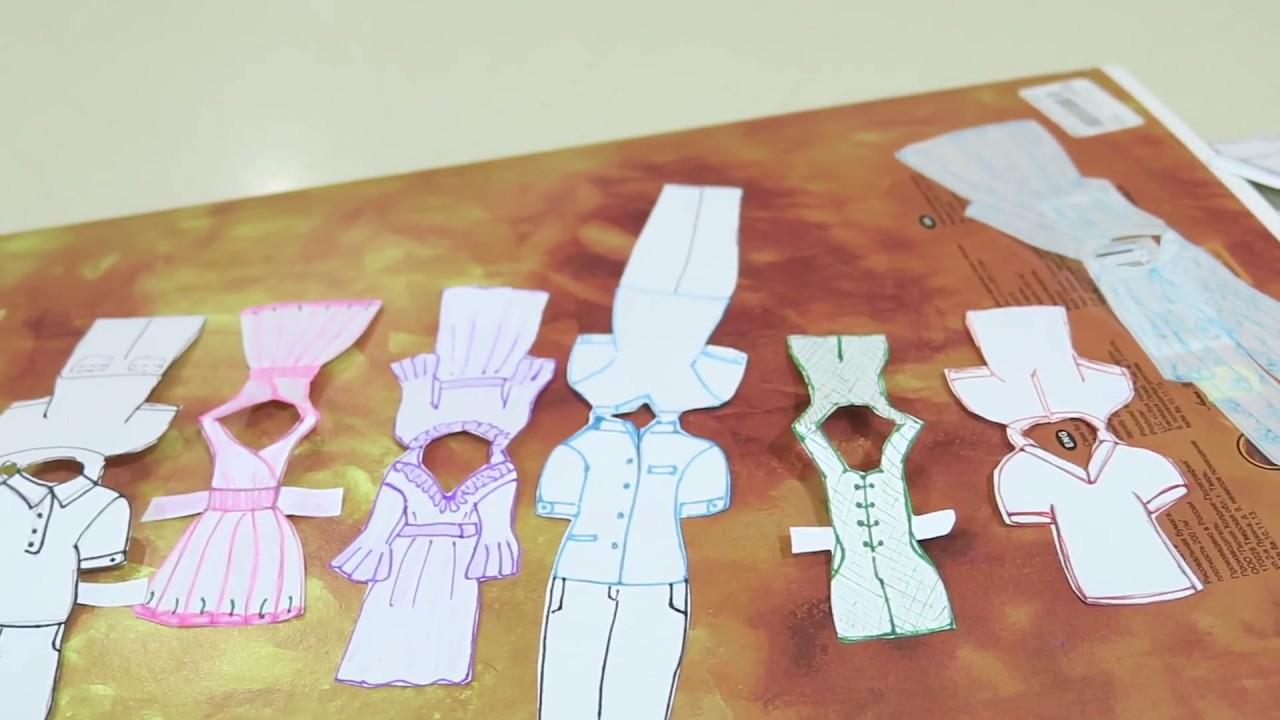 Ищите идеи на тему «винтажные бумажные куклы» и сохраняйте их в pinterest.   посмотрите больше идей на темы бумажные куклы, винтажные бумажные поделки и винтажная бумага.