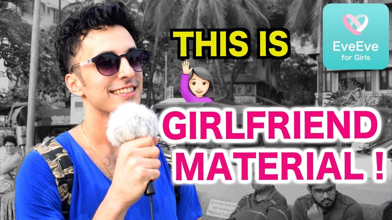 Girl meets world episodes online