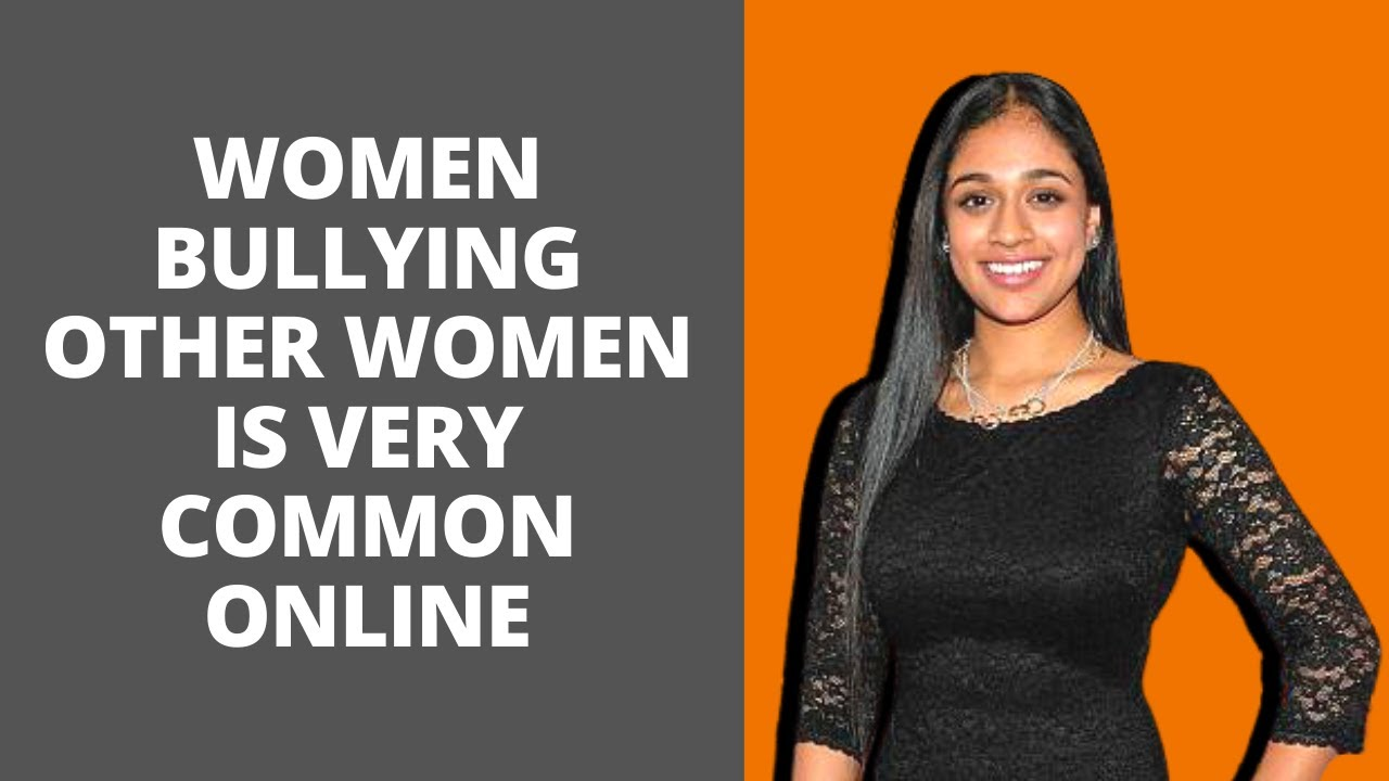 Download Meet Trisha Prabhu, 20-year-old on how to tackle cyber bullying