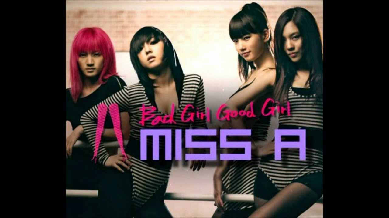 Love again miss a