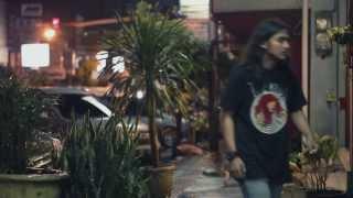 MORFEM (Indonesia) Senjakala Cerita. Official Video