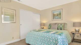 4430 Seminole Way, Pleasanton CA 94588, USA