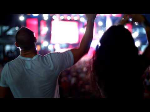 Spring Awakening Music Festival - A Chicago EDM Tribute