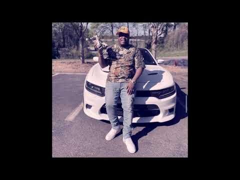 Duke Deuce Ft Offset – Gangsta Party #slowed
