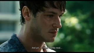 IT'S ONLY THE END OF THE WORLD TRAILER INTERNACIONAL | MANTARRAYA