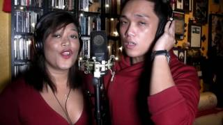 Last Christmas (Acoustic Cover) - Wishful Thinking feat. Melvin Soh
