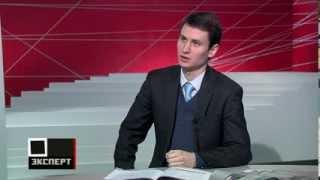 видео Инвестиционная стратегия Москвы до 2025 года