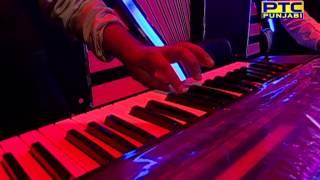 Voice Of Punjab Season 5 | Prelims 6 | Song - Akhiyan Nu Chain | Contestant Bannet | Phagwara