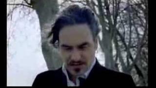 Stephan Eicher - Rendez vous
