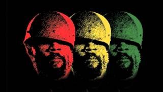 Cody ChesnuTT - Under The Spell Of The Handout