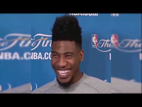 NEW FUNNY NBA Moments 2017 PART 1 Ft. Stephen Curry, Russell Westbrook, LeBron James, Kevin Durant