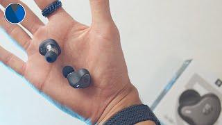 SoundPeats H1 - De alguna forma, cada vez los hacen mejores 🤯