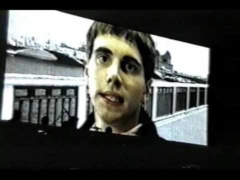 "The Who 1996.10.20 San Jose, California ""Quadrophenia"""