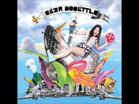 Eliza Doolittle - Nobody