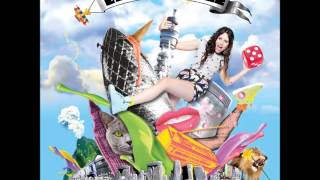 Watch Eliza Doolittle Nobody video