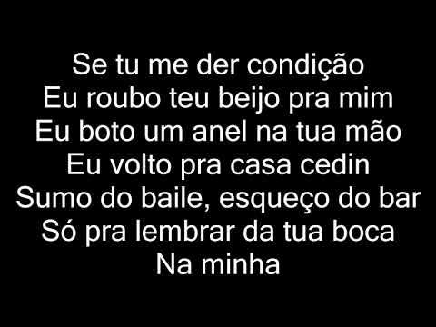 MC Don Juan E 1Kilo - Química letra Dois P E MZ DJ Yuri Martins