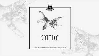 TEABE - Kotolot (prod.Mvteusz Młynvrski)