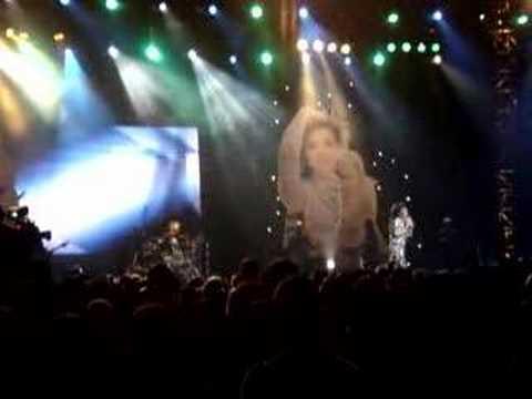 Download lagu gratis Agnes Monica Live Concert KL #14 What They Called Soulmate terbaru