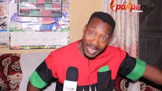BIAFRA: WHY I LOVE NNAMDI KANU   IGWE BIAFRA
