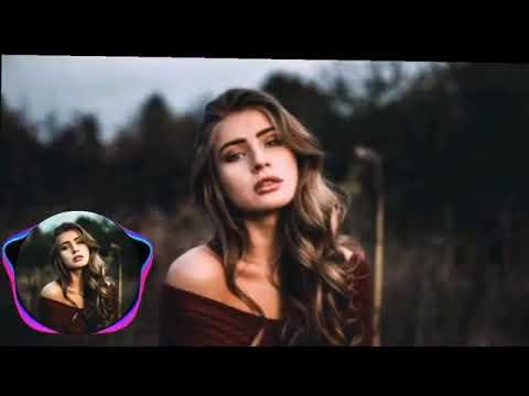 💟-new-arabic-mix-english-music-dj-remix-tik-tok-ringtone-2019