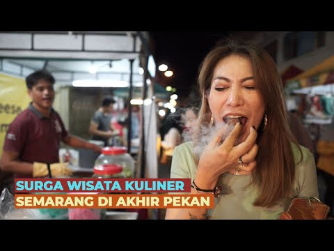 pasar-malam-/-waroeng-semawis,-surga-wisata-kuliner-di-semarang