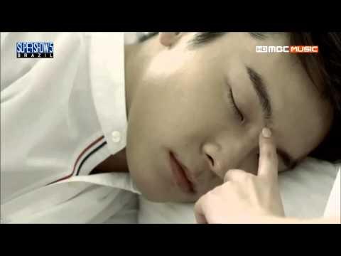 super junior daydream mv