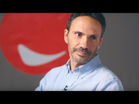 Rádio Comercial | 40 Anos - Pedro Ribeiro, Diretor da Rádio Comercial