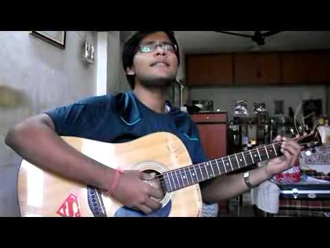 Take it easy Urvashi-Unplugged Version(DJ Style)