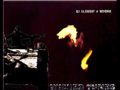 DJ Slideout - Revenge