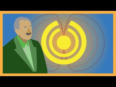 MaGrav: Un reactor peligroso