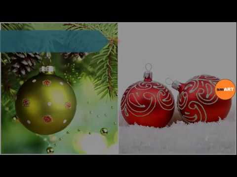 christmas tree ornaments balls large christmas ornaments - Large Christmas Tree Ornaments