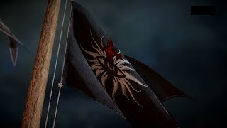 Dragon Age: Inquisition - Trailer 2014