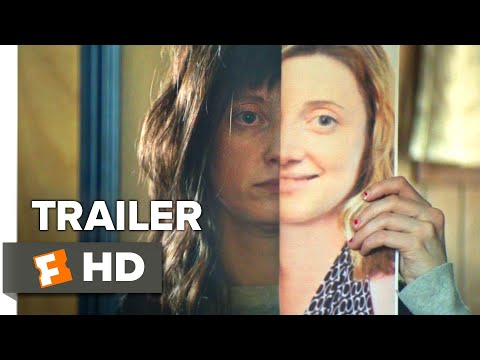 Nancy Trailer #1 (2018) | Movieclips Indie