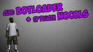 Обзор CLEO #29. BotLoader for ARP