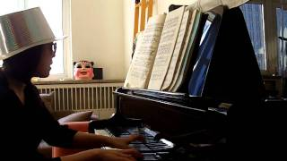 music by Armand Bournonville. this piece is one of my fav of Bourno...