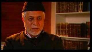 Islam Ahmadiyya - The Revival of Faith (Part-4) {English}