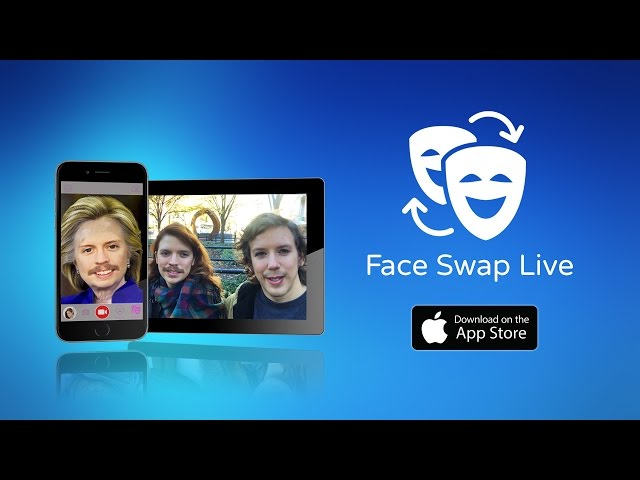 Download and Install Face Swap in PC