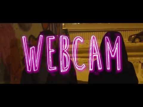 Webcam - Trailer