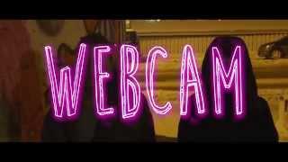 Repeat youtube video Webcam - Trailer