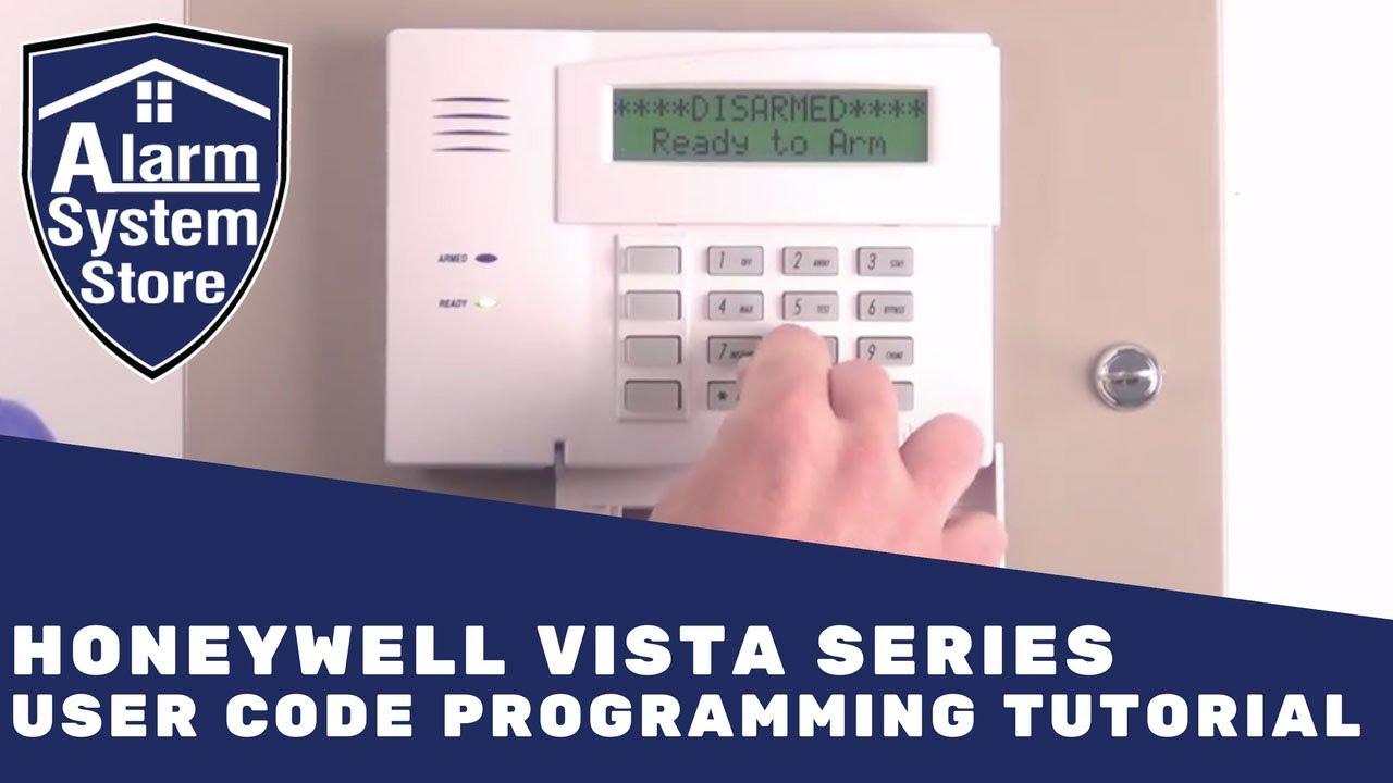 Alarm System Repair Fort Worth