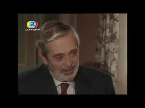 """🌱 Сериал """"Эдера"""" 24 серия, 1992 год, Аньезе Нано"""