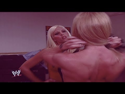 Download Torrie Wilson & Sable MV - Bad Romance