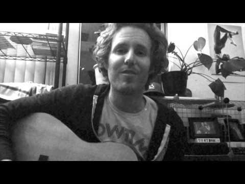 """Ha Ha Tonka - Brian Roberts' """"Lonely Fortunes"""" Interview"""
