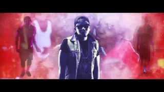 Aewon Wolf X Sketchy Bongo X Okmalumkoolkat Kumnandila Official Video