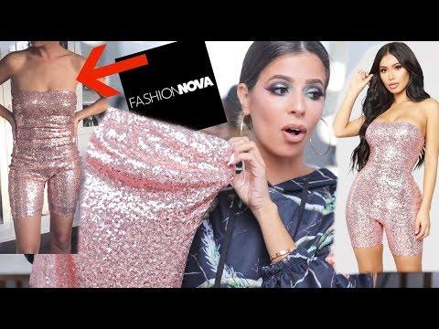 i-spent-$500-on-fashion-nova-clothing...-umm