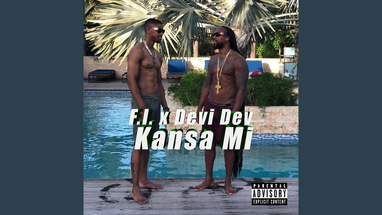 Download Kansa Mi